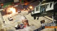¿No te ha dado tiempo a probar la beta de Battlefield: Hardline? Tienes un día más