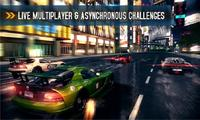 """""""Asphalt 8: Airborne"""" y """"Gru, Mi Villano Favorito"""" ahora tienen soporte con Xbox Live"""