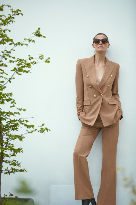 Zara Confinamiento Modelos 2020 10