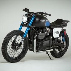 Foto 9 de 42 de la galería triumph-bonneville-bit1-flat-tracker en Motorpasion Moto
