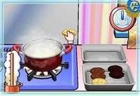 La cocina como forma de aumentar la inteligencia