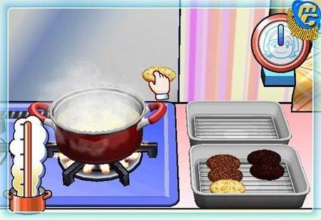 cooking-mama-3.jpg