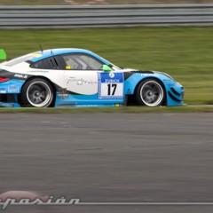 Foto 52 de 114 de la galería la-increible-experiencia-de-las-24-horas-de-nurburgring en Motorpasión