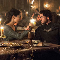 HBO repasará todas las temporadas de Juego de Tronos a través de Twitter (y sin spoilers)