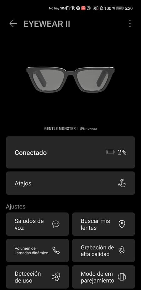 Screenshot 20201026 172028 Com Huawei Smarthome
