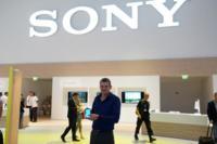 Sony China filtra por error el que podría ser el Sony Xperia Z4