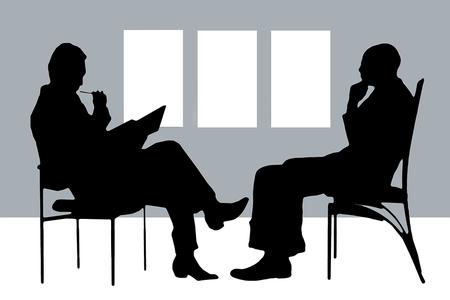 La cadencia al debatir y cómo el debate por escrito puede ser más fructífero