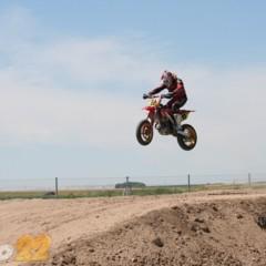 Foto 15 de 27 de la galería sm-elite-fk1-cesm-2010 en Motorpasion Moto