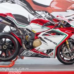 Foto 35 de 122 de la galería bcn-moto-guillem-hernandez en Motorpasion Moto