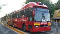 6 cosas que no entendemos del transporte público en México