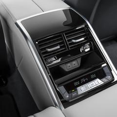 Foto 62 de 89 de la galería bmw-m8-gran-coupe-2020 en Motorpasión