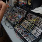 12 webs y canales de YouTube para aprender edición de sonido desde 0 hasta nivel experto