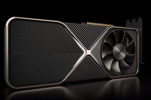 Nvidia GeForce RTX 3090: 24GB de memoria de video, 8K a 60fps y arquitectura Ampere para la GPU más potente jamás creada