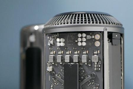Tendremos un primer vistazo del nuevo Mac Pro modular durante la WWDC 2019, afirma Mark Gurman