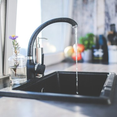 7 tips para tener una cocina ecológica y reducir nuestro impacto al medio ambiente