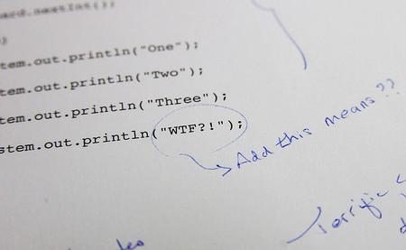¿Qué lenguajes de programación te gustaría que se enseñaran en los grados de informática? La pregunta de la semana