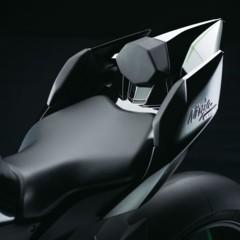 Foto 25 de 61 de la galería kawasaki-ninja-h2r-1 en Motorpasion Moto