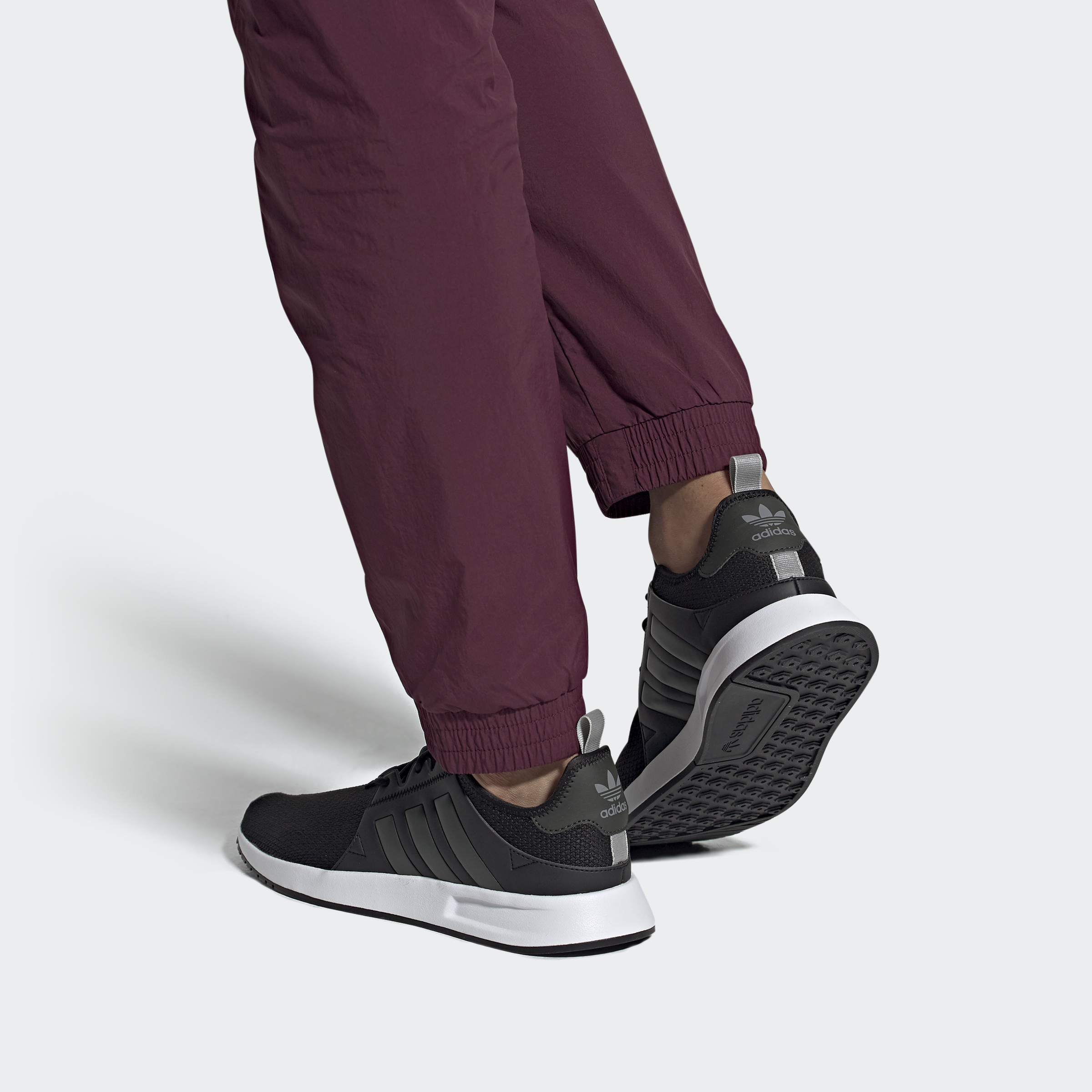 Zapatillas X_PLR Hombre Originals