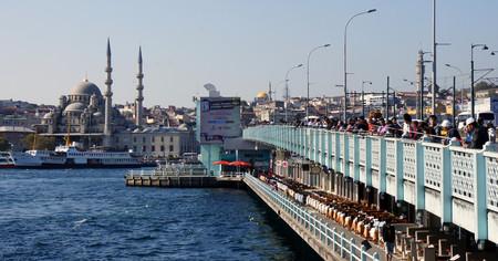 Estas son las reformas que debe hacer Turquía para salir de la crisis
