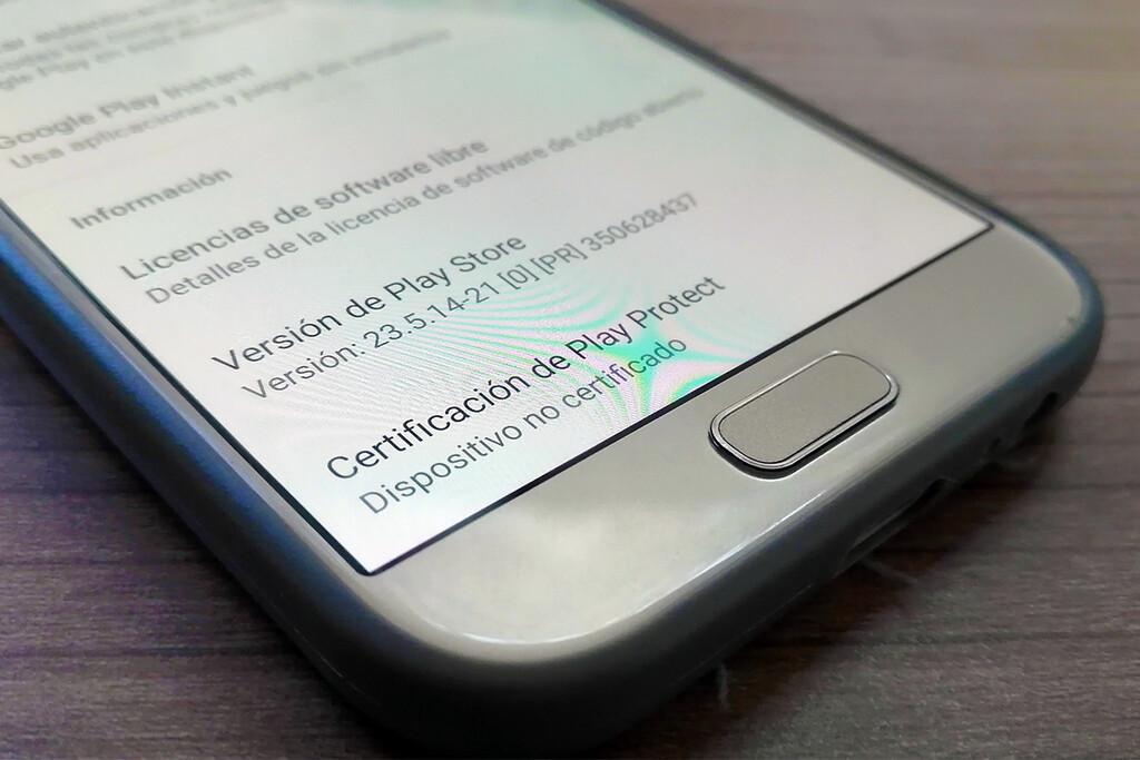 Mensajes de Google™ dejará de desempeñar en celulares Android™ sin certificar como los de Huawei, según Mishaal Rahman