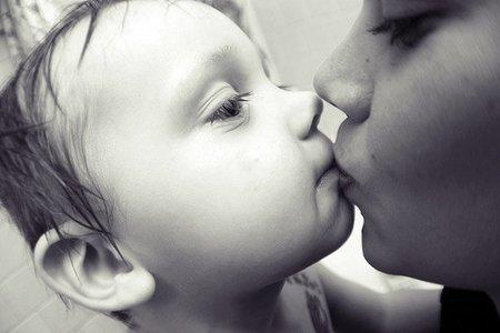mama-y-su-hijo.jpg