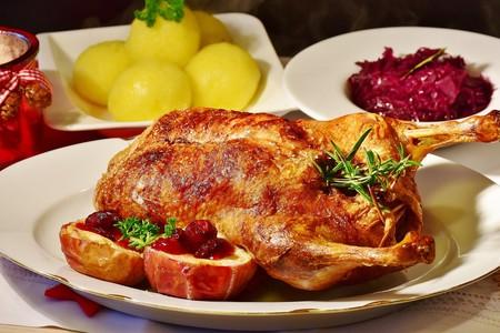 plato-cena-navidad
