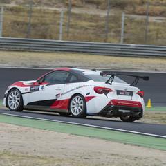 Foto 82 de 98 de la galería toyota-gazoo-racing-experience en Motorpasión