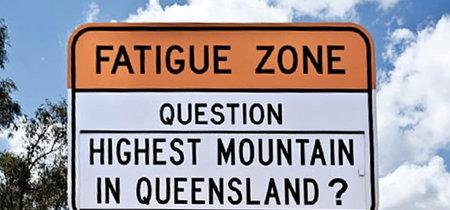 17 preguntas de Trivial que podría hacer la DGT si copiara esta iniciativa australiana