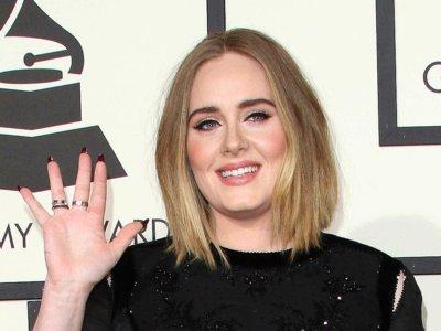 Las manicuras de los Grammys 2016