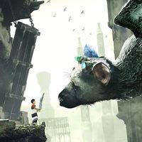 """Fumito Ueda habla sobre su nuevo juego: """"Estamos haciendo muy buenos progresos"""""""