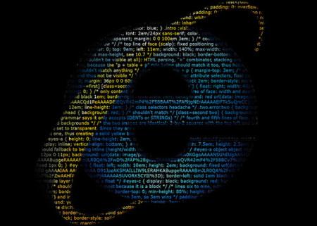 Internet Explorer 8 Beta 2, un navegador que renace de las cenizas como el ave Fénix