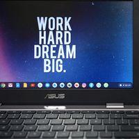 Chrome OS Enterprise permitirá ejecutar aplicaciones Windows a partir de otoño gracias a un acuerdo entre Google y Parallels