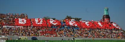 Ya a la venta las entradas para la grada Ducati de Cheste