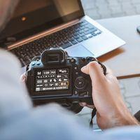Cómo visualizar en Windows 10 archivos RAW de tu cámara o smartphone