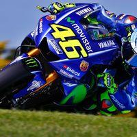 Alerones en MotoGP sí, pero con restricciones según el reglamento de 2017