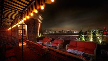 The Jane Rooftop 1a