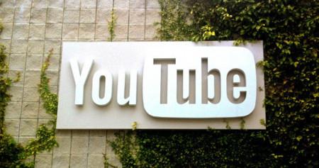 YouTube ahora permite a todos sus usuarios emitir vídeo en directo
