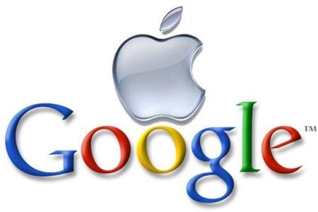Apple se enfrentará a una investigación antimonopolio si bloquea la publicidad de Google