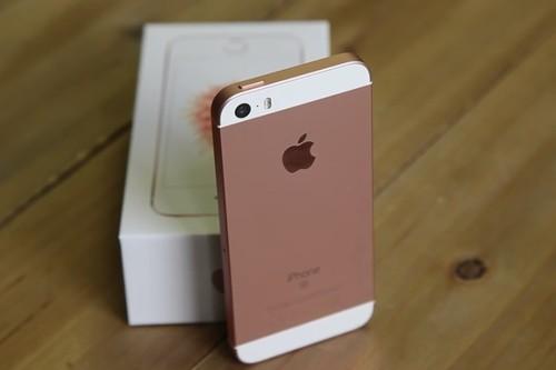 Olvídate del iPhone SE 2, y espera nuevos iPad Pro, un iPhone X Plus y auriculares de Apple. Rumorsfera