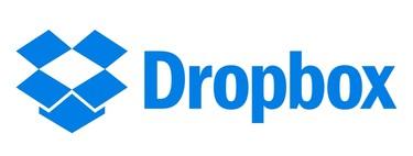 Dropbox: 24 trucos (y algún extra) para exprimirlo al máximo