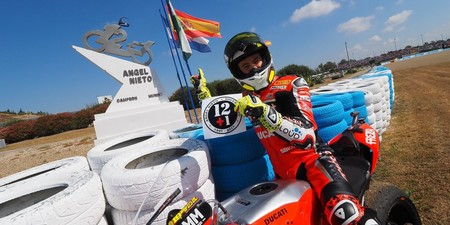 Bautista Sbk Jerez 2019 4