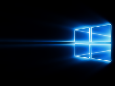 Microsoft permitirá a los más impacientes descargar Windows 10 Creators Update a partir del 5 de abril