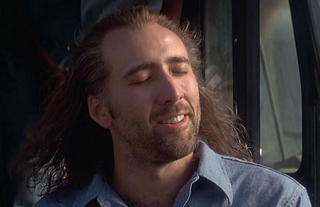 Nicolas Cage será el capitán del USS Indianapolis