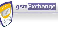 GSM Exchange, B2B en la venta de móviles