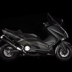 Foto 13 de 25 de la galería yamaha-t-max-2012-fotos-de-estudio en Motorpasion Moto