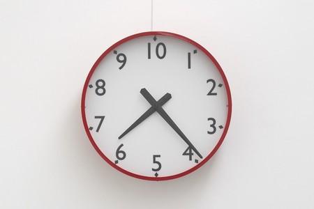 Cuando a los franceses se les ocurrió tener días de 10 horas y horas de 100 minutos