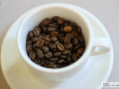 El café más fuerte del mundo te puede mantener despierto durante 18 horas