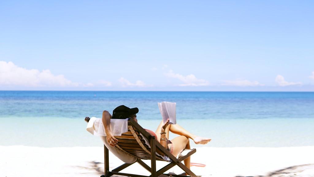 Vacaciones, relax y desconexión: qué hacer (y qué no hacer) para volver con las pilas cargadas