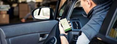 Sigue la polémica de Uber y Cabify con sus conductores, pese a nuevas medidas de contratación