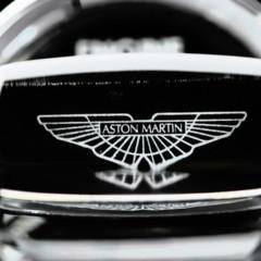 Foto 50 de 93 de la galería aston-martin-dbs en Motorpasión